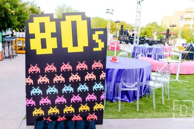 General Mills - Corporate Event Design
